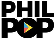PhilPop (2018)