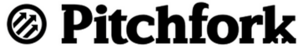 Pitchfork4