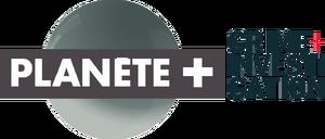 Planete+ CI (2017-.n.v.)