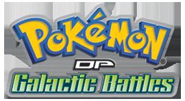 Pokemon season12 logo