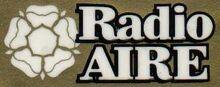 RADIO AIRE (1985)