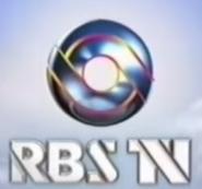 RBS TV 2006