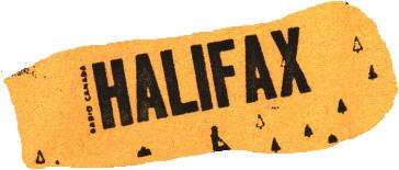Radio-Canada Halifax