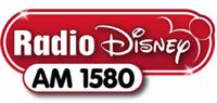 RadioDisney1580