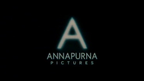Sausage Party Annapurna