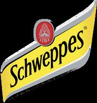 Schweppes-logo-europe1