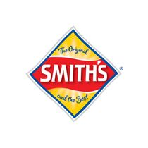 Smith's Chips 4