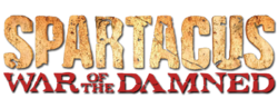 Spartacus-war-of-the-damned-tv-series