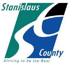 Stanislaus countylogo