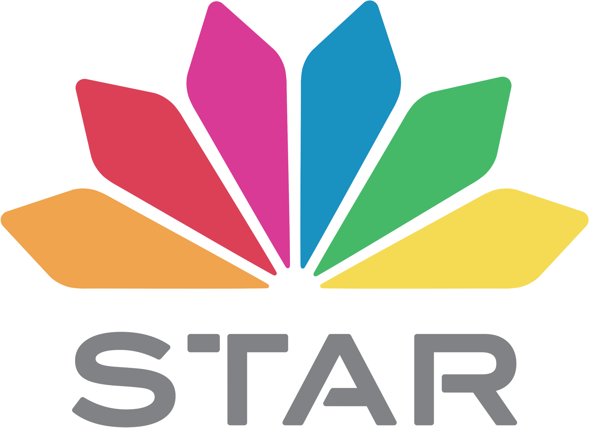 Star G R Tv