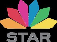 Star Channel 2003