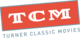 TCM France logo