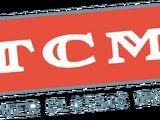 TCM Cinéma (France)