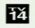TV14-3South