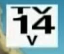 TV14V-JusticeLeagueTheNewFrontier