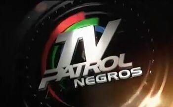 TVP Negros 2010v2