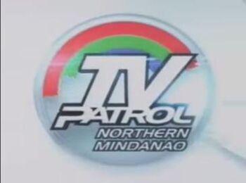 TVP Northern Mindanao