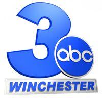 TV 3 Winchester