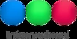 TelefeInternacional2018