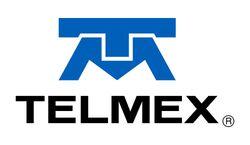Telmex1
