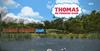 ThomasandFriendsNorwegianTitleCard2