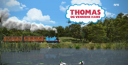 ThomasandFriendsNorwegianTitleCard2