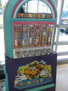 Toysrus sticker01-1-