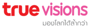 Truevisions 2009 with th slogan