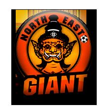 Udon Thani Giants 2009
