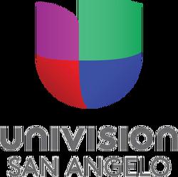 Univision San Angelo 2019