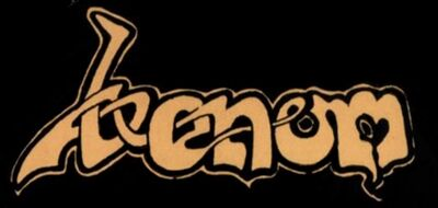 Venom logo 01