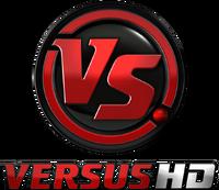 Versus HD