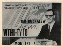 Vintage-tv-news-ad 1963-wthi