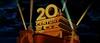 Vlcsnap-2013-03-31-04h17m22s55