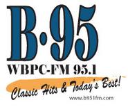 WBPC-FM 2005