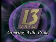 WBTW 1993