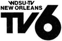 WDSU 1977