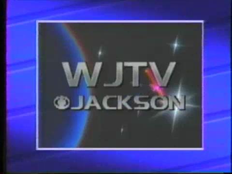 File:WJTV Jackson ID 1987 (may).jpg