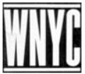 WNYC New York 1993