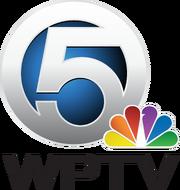 WPTV C5 WPTV VERT TYPE BLK r