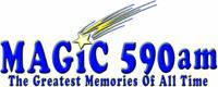 WROW590