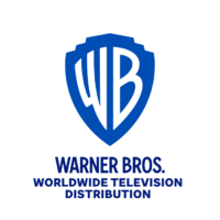 Wb worldwide television distribution 2019