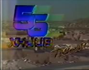 XHJUB56 90s