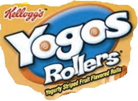 Yogosrollers
