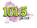 101-5 Jamz KZON.jpg
