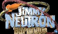 164-1642337 boy-genius-image-jimmy-neutron-boy-genius-logo