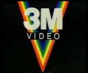 3MVideo1982