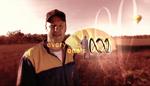 ABC2003IDeveryjourney