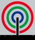 ABS-CBN Logo (2000-2014)