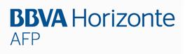 AFP Horizonte (logotipo)